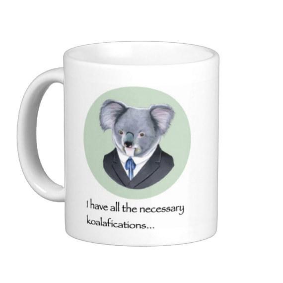 oggetti-a-forma-di-koala-18
