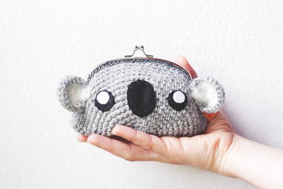 oggetti-a-forma-di-koala-19