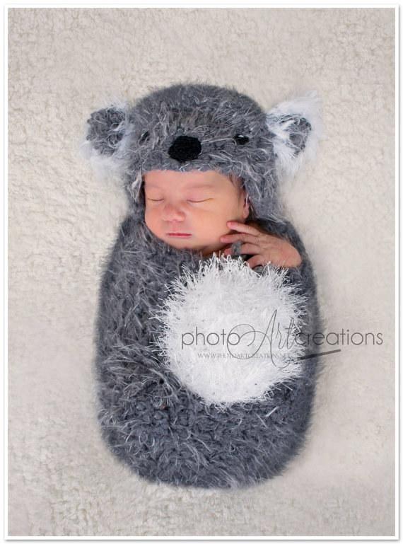 oggetti-a-forma-di-koala-20