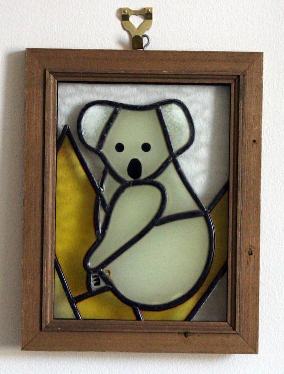 oggetti-a-forma-di-koala-21