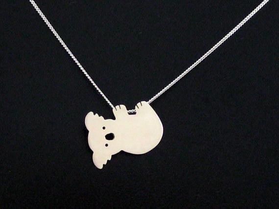 oggetti-a-forma-di-koala-22