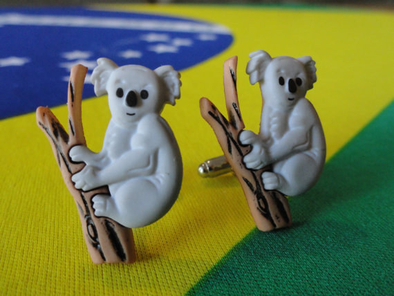 oggetti-a-forma-di-koala-25