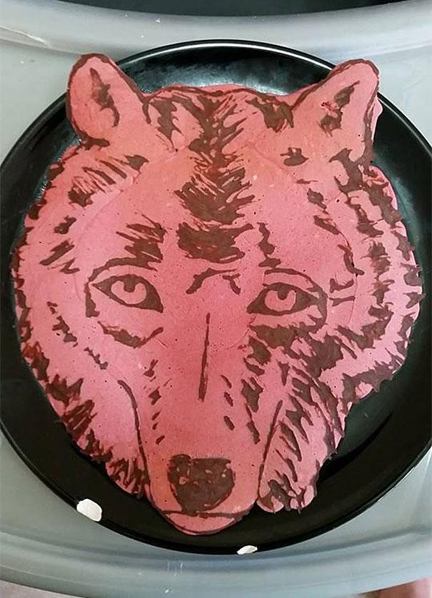pancake-colorati-artistici-01