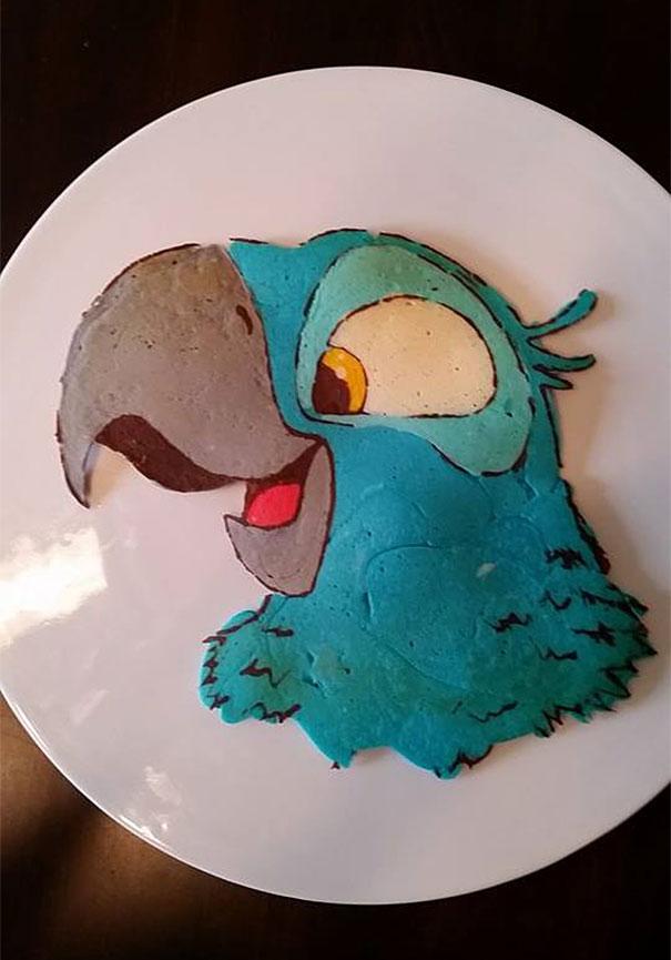 pancake-colorati-artistici-02
