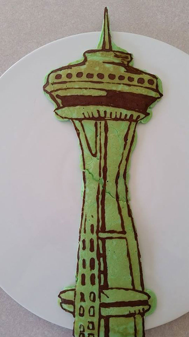 pancake-colorati-artistici-09