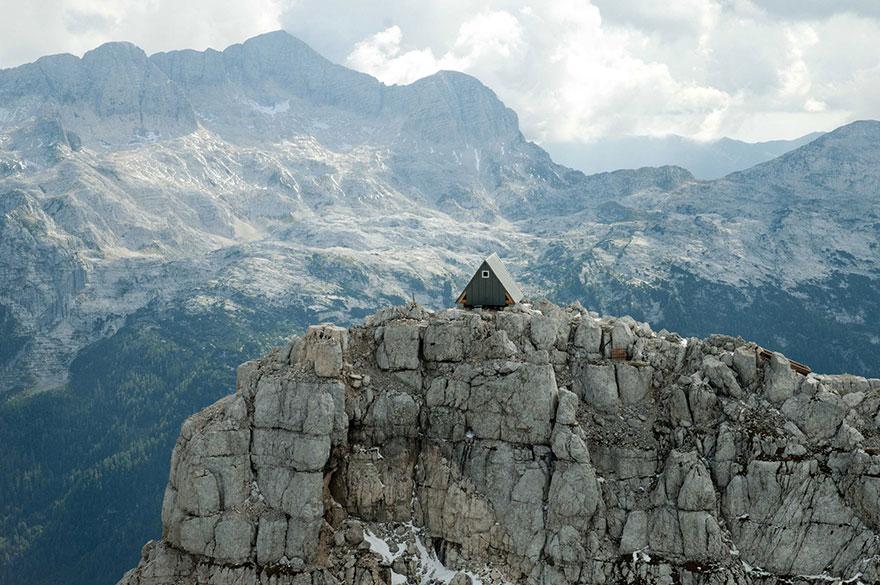 rifugio-alpino-monte-foronon-del-buinz-01