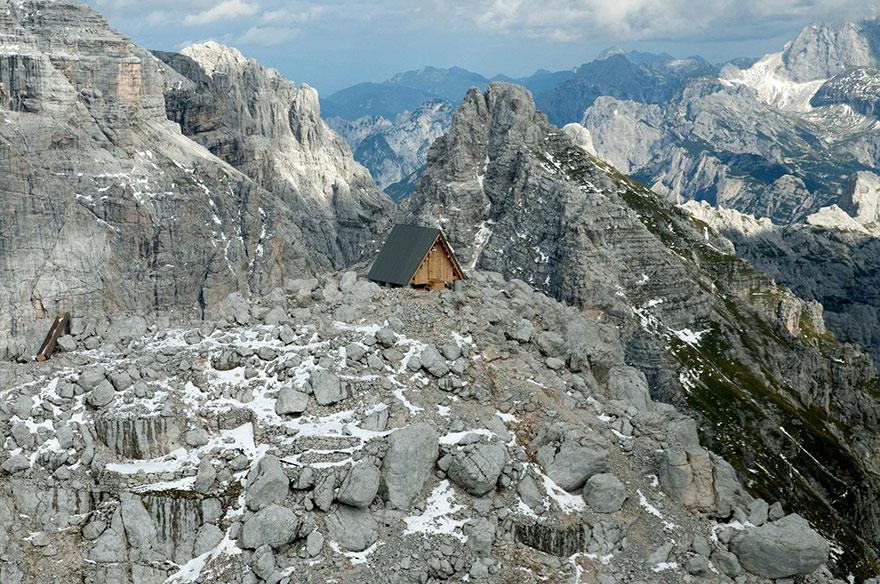 rifugio-alpino-monte-foronon-del-buinz-02
