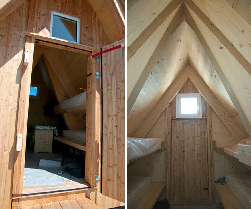rifugio-alpino-monte-foronon-del-buinz-03