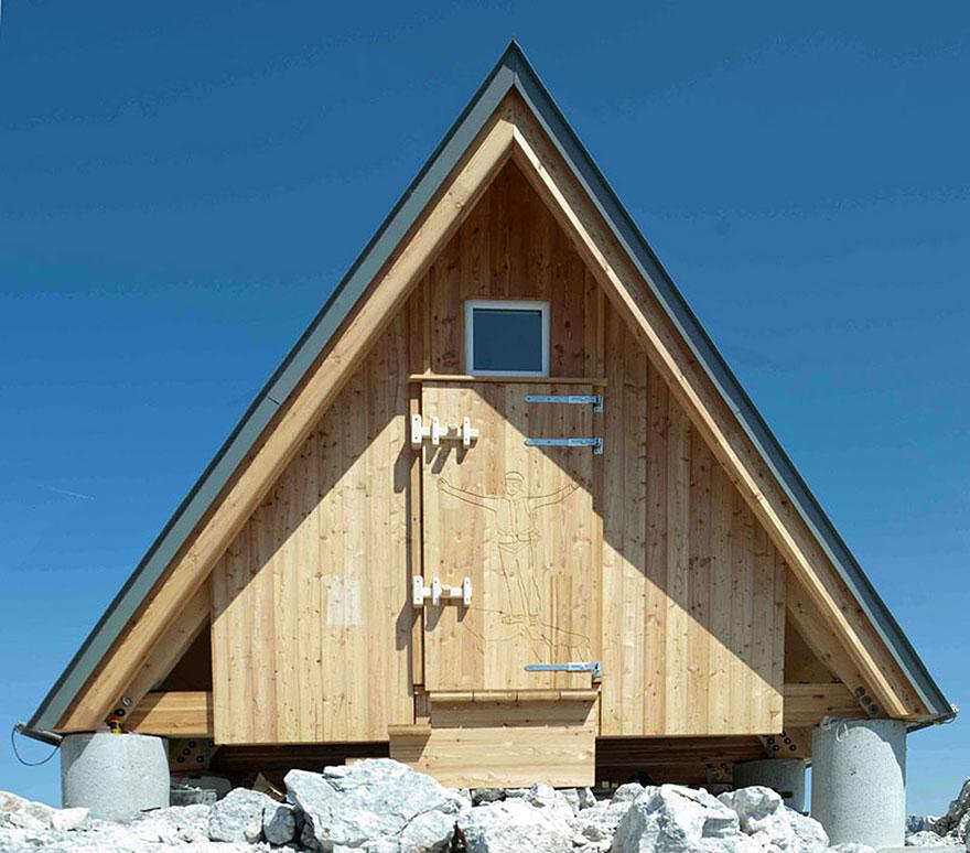 rifugio-alpino-monte-foronon-del-buinz-04