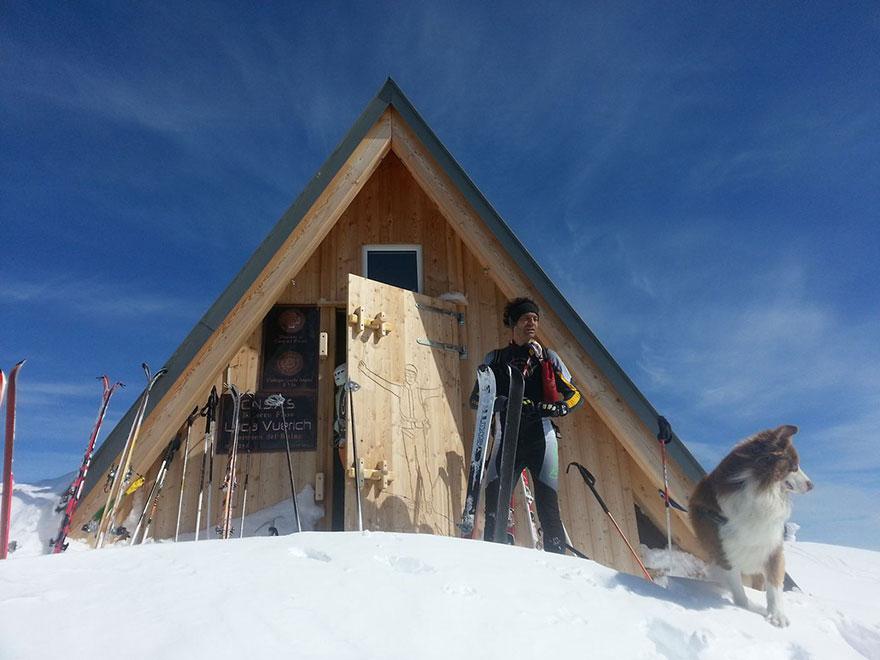 rifugio-alpino-monte-foronon-del-buinz-07