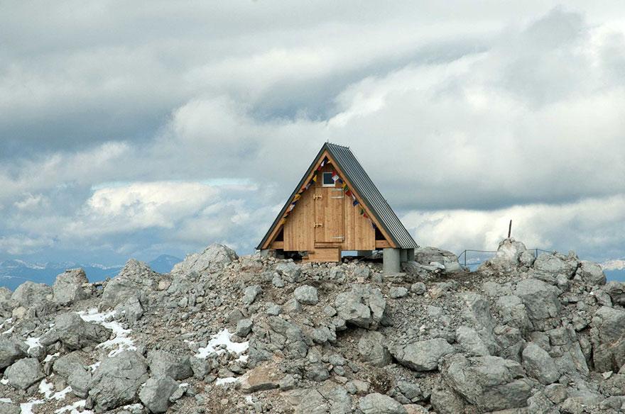 rifugio-alpino-monte-foronon-del-buinz-08