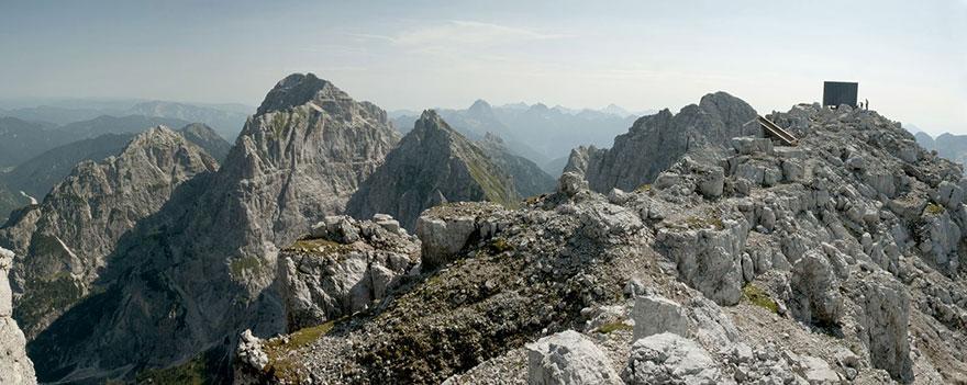 rifugio-alpino-monte-foronon-del-buinz-09