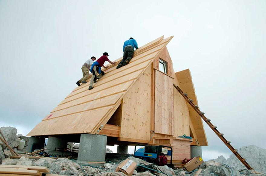 rifugio-alpino-monte-foronon-del-buinz-11