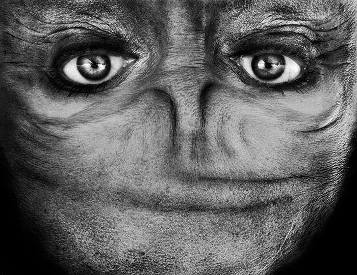 ritratti-fotografici-sottosopra-alieni-alienation-Anelia-Loubser-01