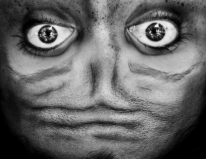 ritratti-fotografici-sottosopra-alieni-alienation-Anelia-Loubser-10