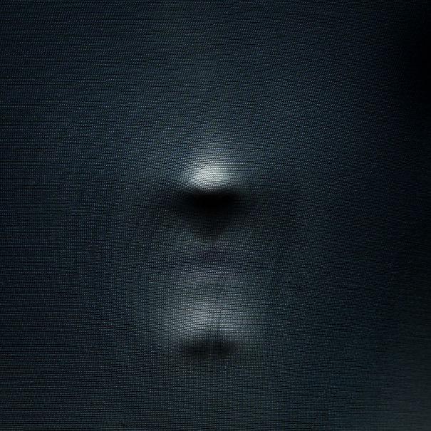 ritratti-surreali-fotografia-tela-luca-pierro-1