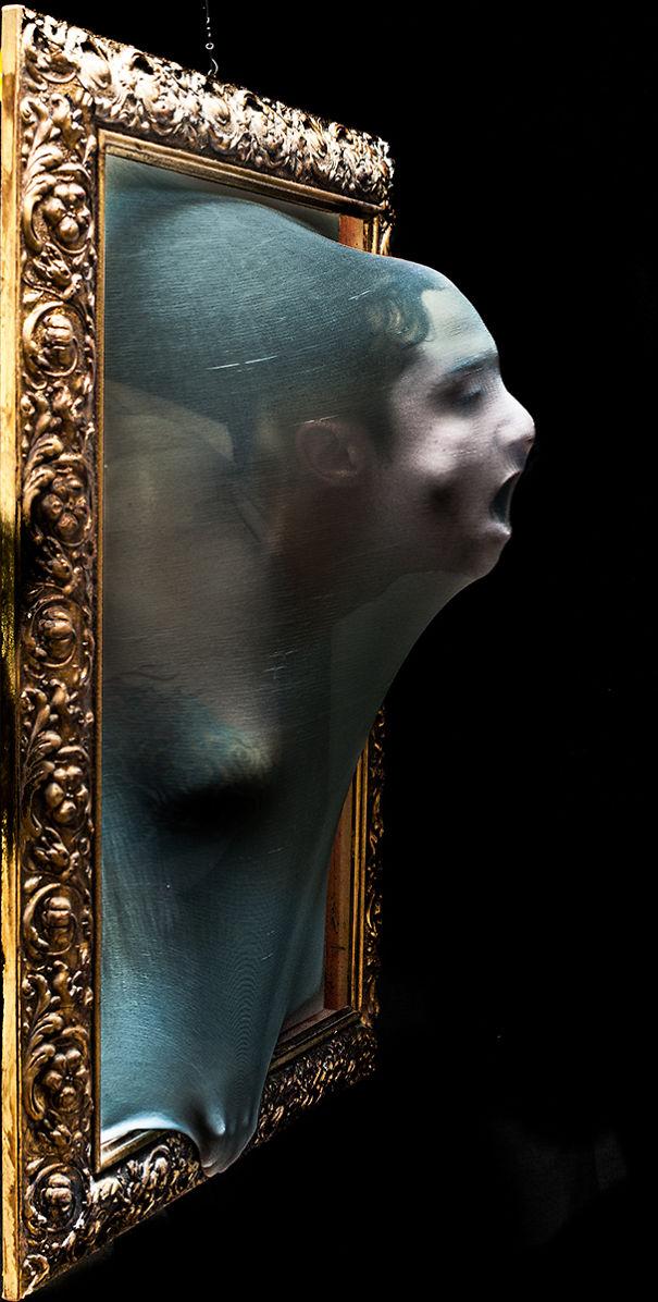 ritratti-surreali-fotografia-tela-luca-pierro-2