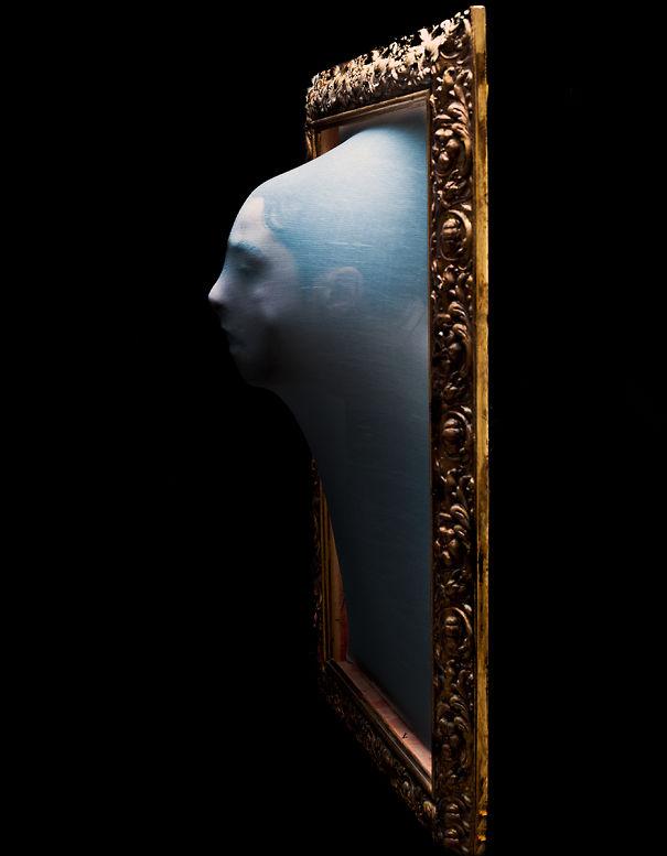ritratti-surreali-fotografia-tela-luca-pierro-6