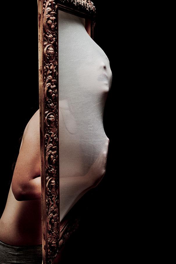 ritratti-surreali-fotografia-tela-luca-pierro-8