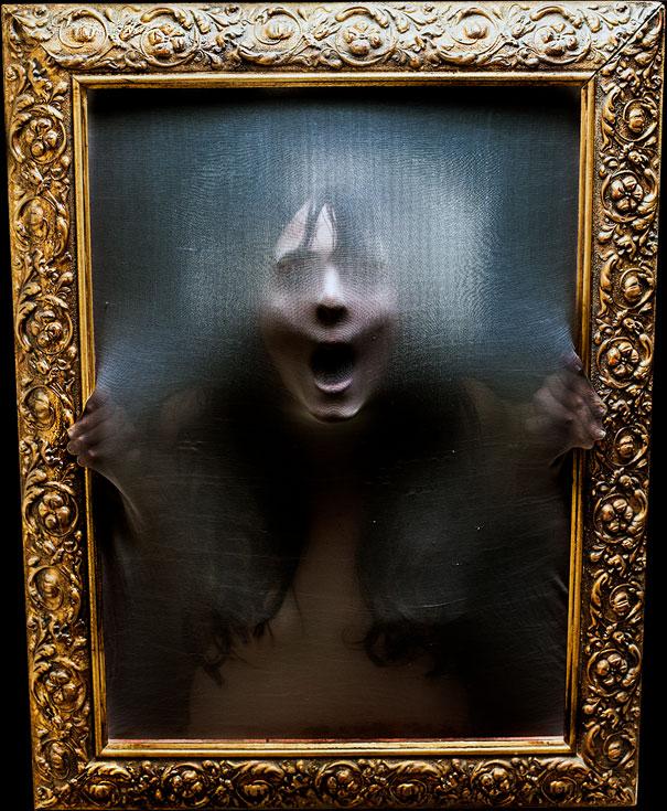 ritratti-surreali-fotografia-tela-luca-pierro-9