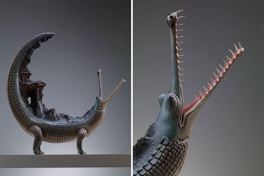 sculture-animali-surreali-dreams-wang-ruilin-10