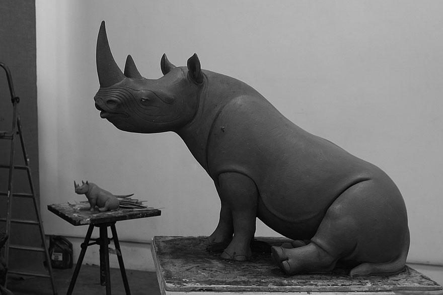 sculture-animali-surreali-dreams-wang-ruilin-20