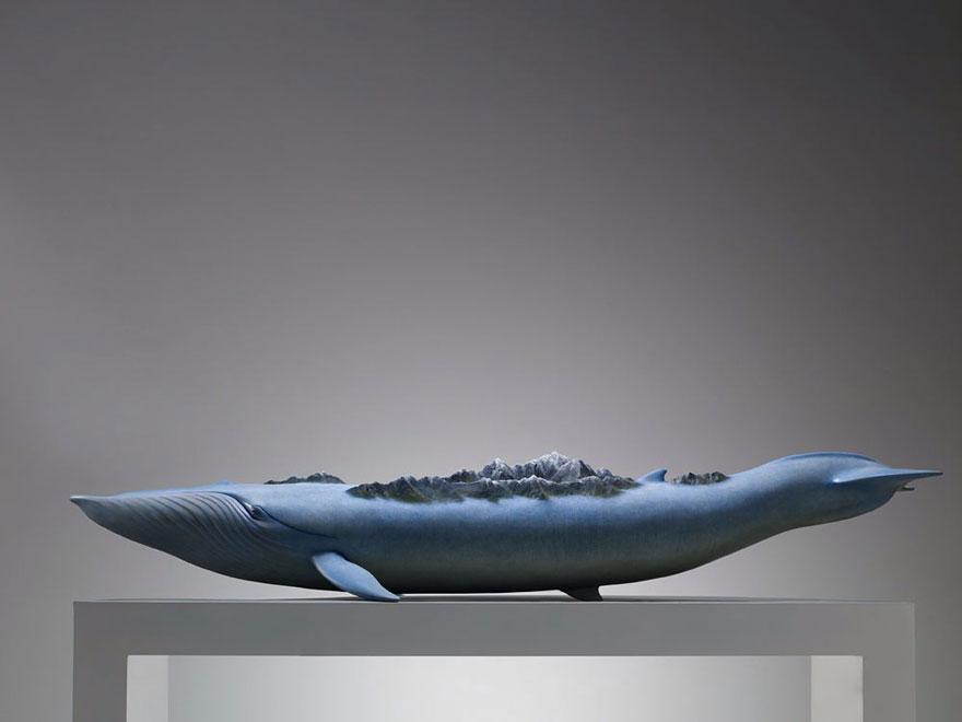 sculture-animali-surreali-dreams-wang-ruilin-22