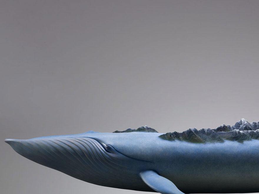 sculture-animali-surreali-dreams-wang-ruilin-23