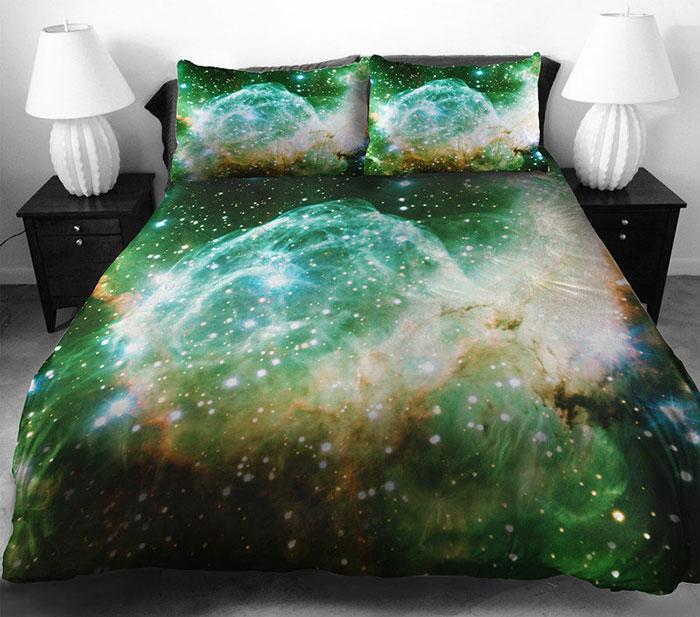 set-copripiumino-lenzuolo-federe-galassia-jail-betray-cbedroom-4
