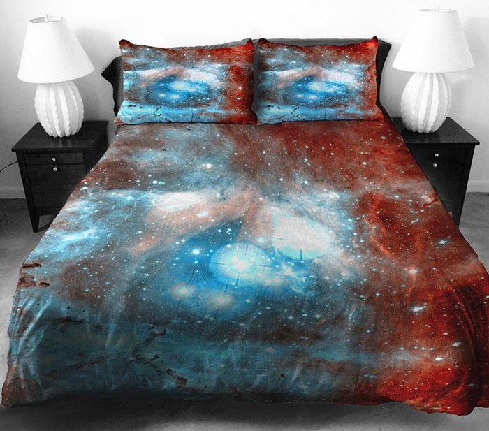 set-copripiumino-lenzuolo-federe-galassia-jail-betray-cbedroom-5