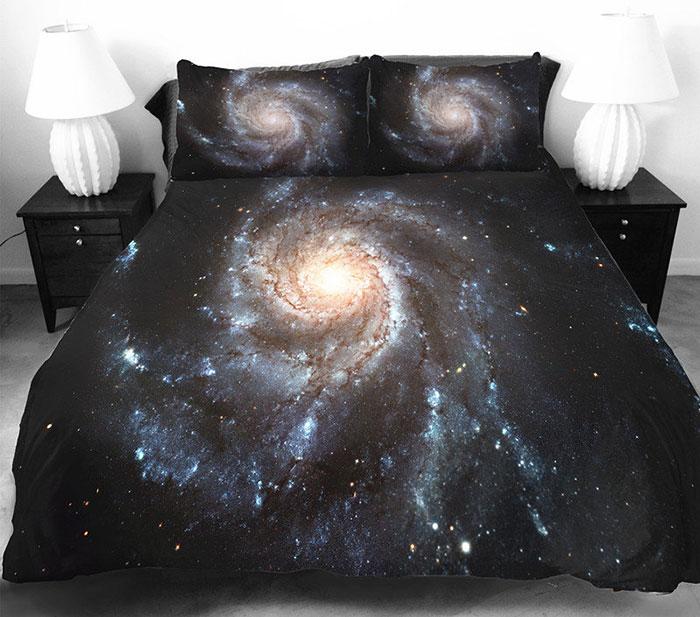 set-copripiumino-lenzuolo-federe-galassia-jail-betray-cbedroom-8