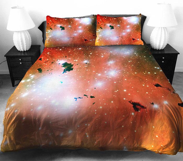 set-copripiumino-lenzuolo-federe-galassia-jail-betray-cbedroom-9