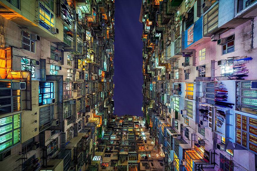 stacked-hong-kong-architettura-fotografia-peter-stewart-01