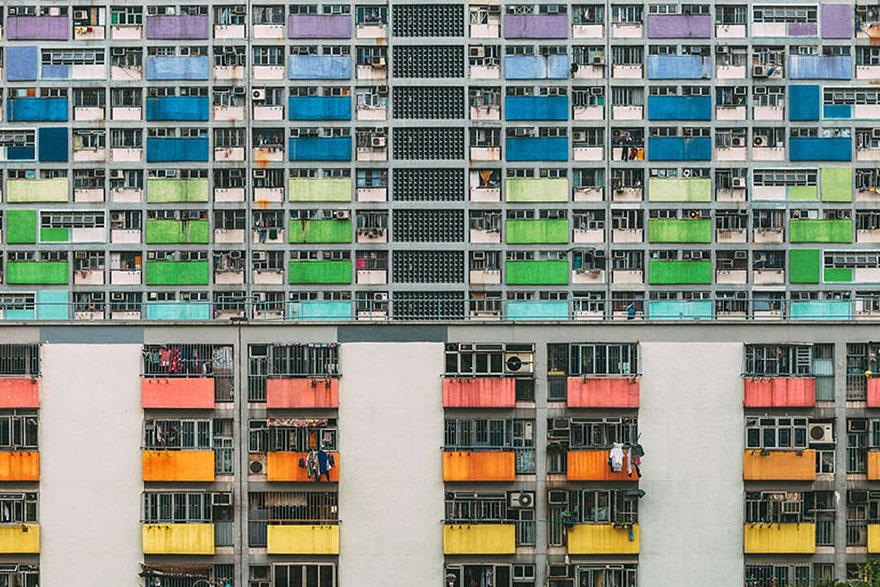stacked-hong-kong-architettura-fotografia-peter-stewart-02