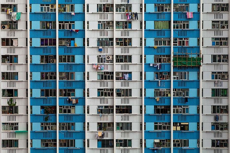 stacked-hong-kong-architettura-fotografia-peter-stewart-03