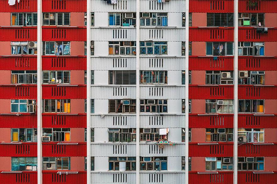 stacked-hong-kong-architettura-fotografia-peter-stewart-04