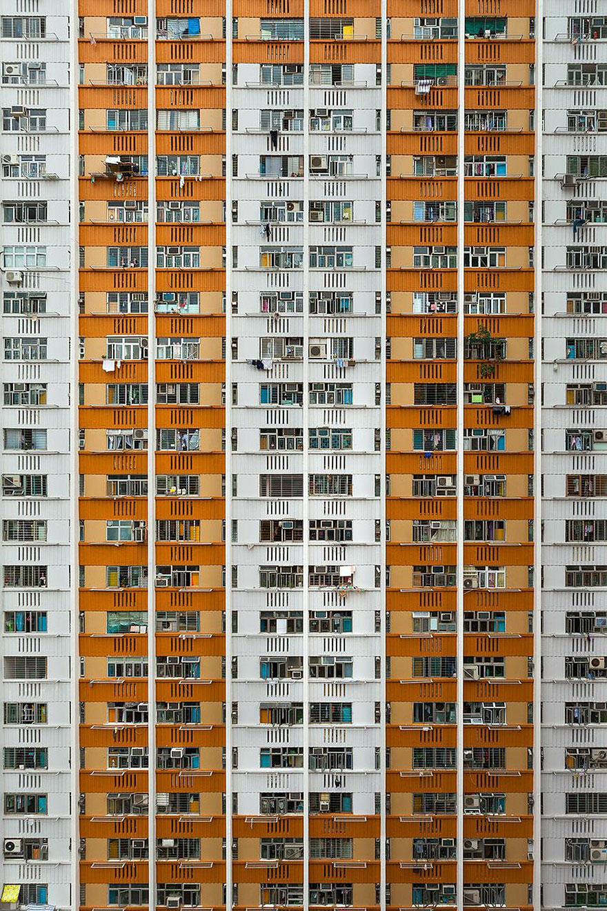 stacked-hong-kong-architettura-fotografia-peter-stewart-05