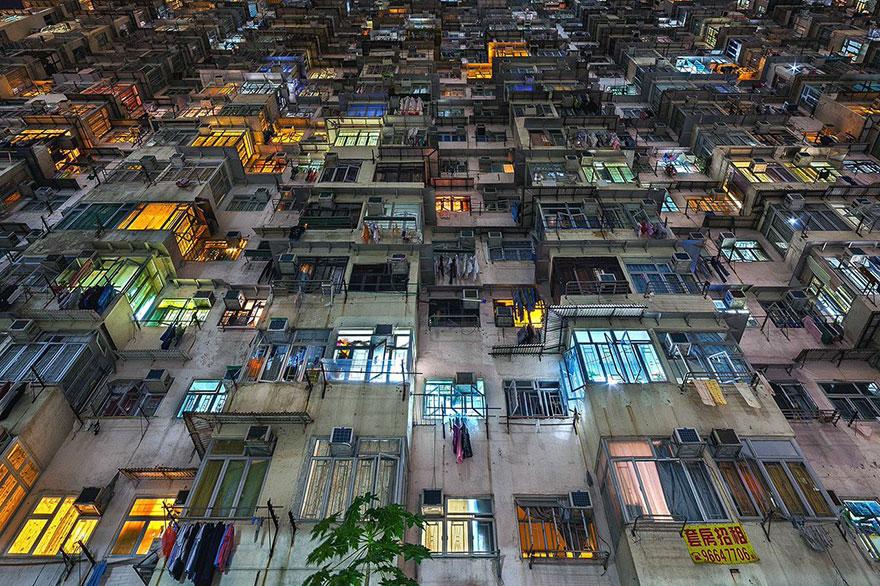 stacked-hong-kong-architettura-fotografia-peter-stewart-06