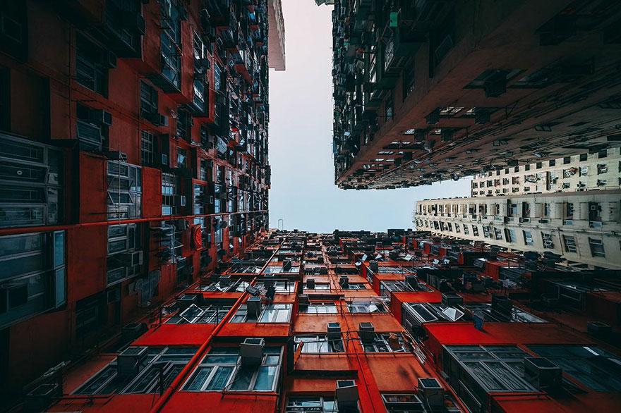 stacked-hong-kong-architettura-fotografia-peter-stewart-07