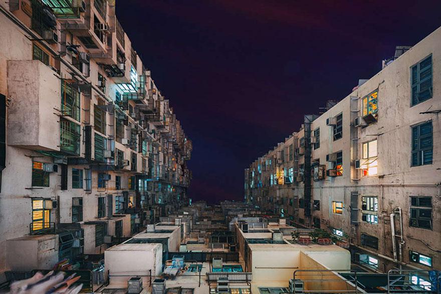 stacked-hong-kong-architettura-fotografia-peter-stewart-08