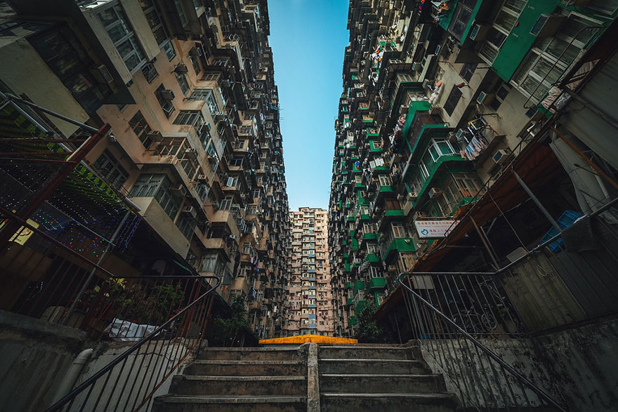 stacked-hong-kong-architettura-fotografia-peter-stewart-09