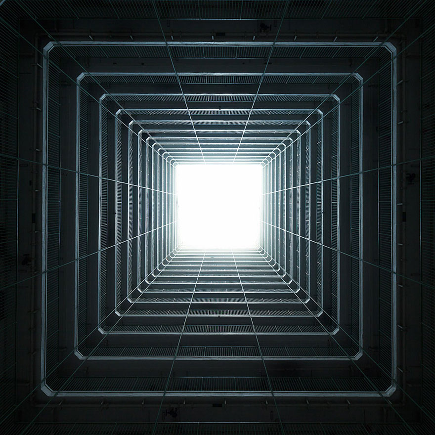 stacked-hong-kong-architettura-fotografia-peter-stewart-11