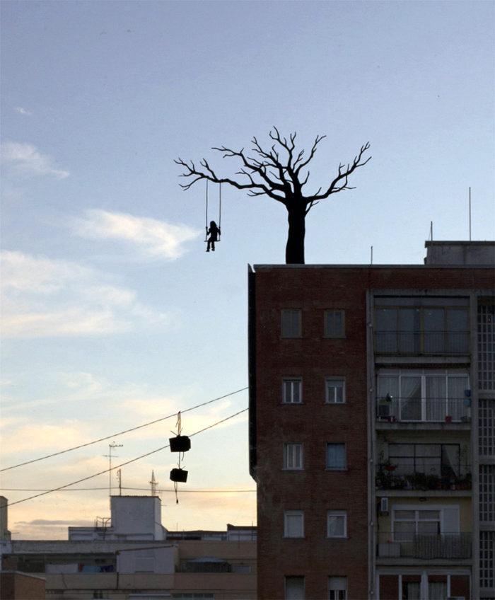 street-art-minimalista-finestre-pejac-2
