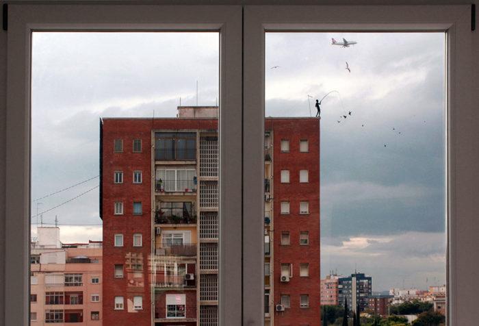 street-art-minimalista-finestre-pejac-4