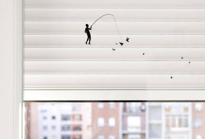 street-art-minimalista-finestre-pejac-5