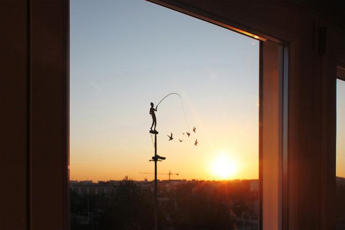 street-art-minimalista-finestre-pejac-6
