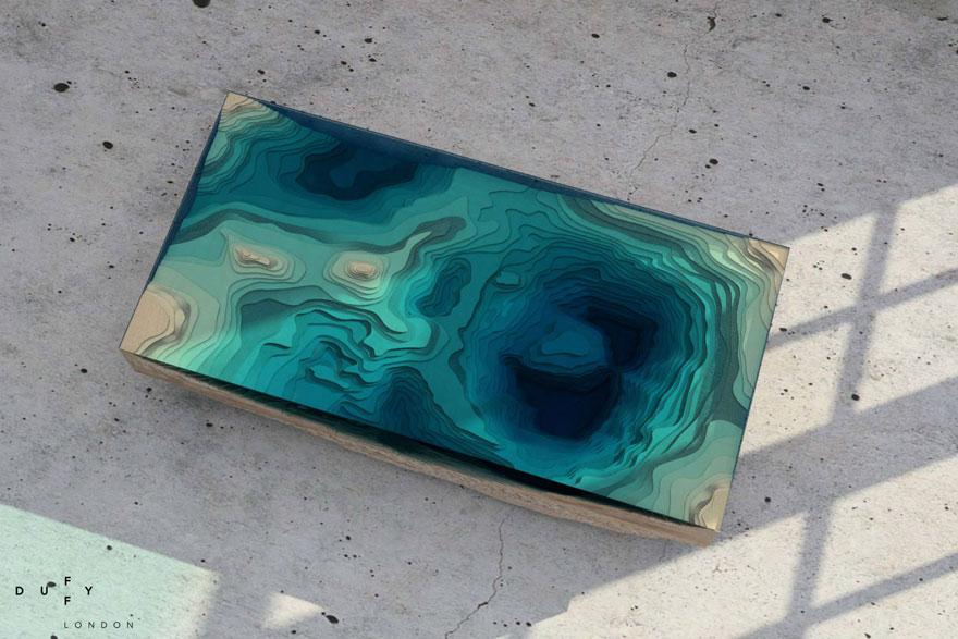 tavolo-design-creativo-11