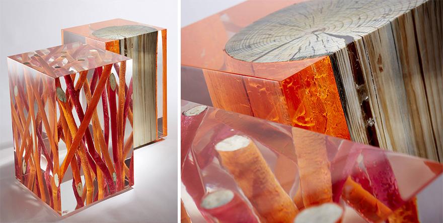 tavolo-design-creativo-18