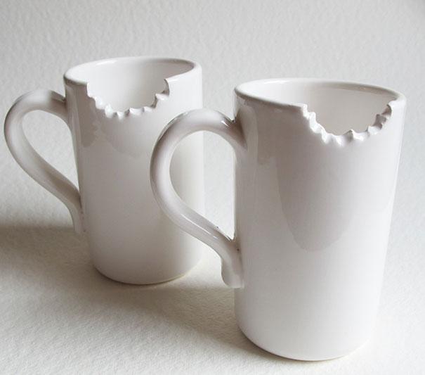Tazze E Tazzine Design Creativi
