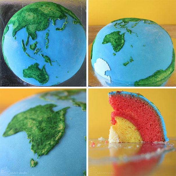 torte-design-creativi-glassa-pasta-di-zucchero-02